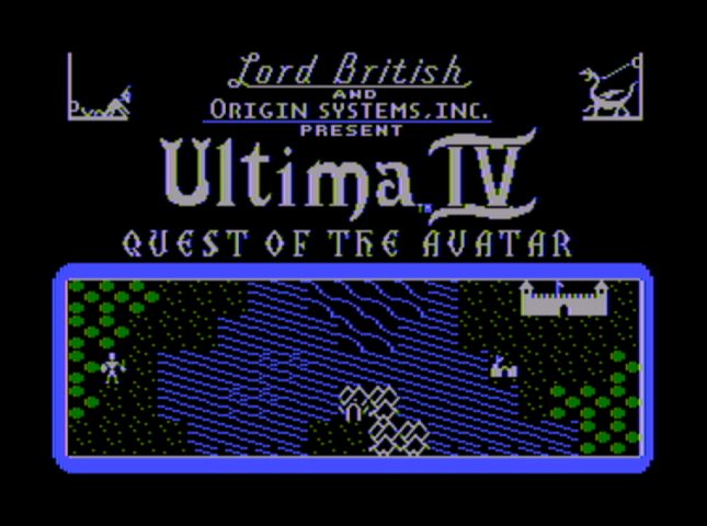 ultima4-66.png