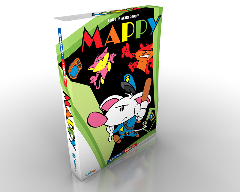mappy_box_front_render.jpg