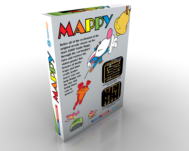 mappy_box_back_render.jpg