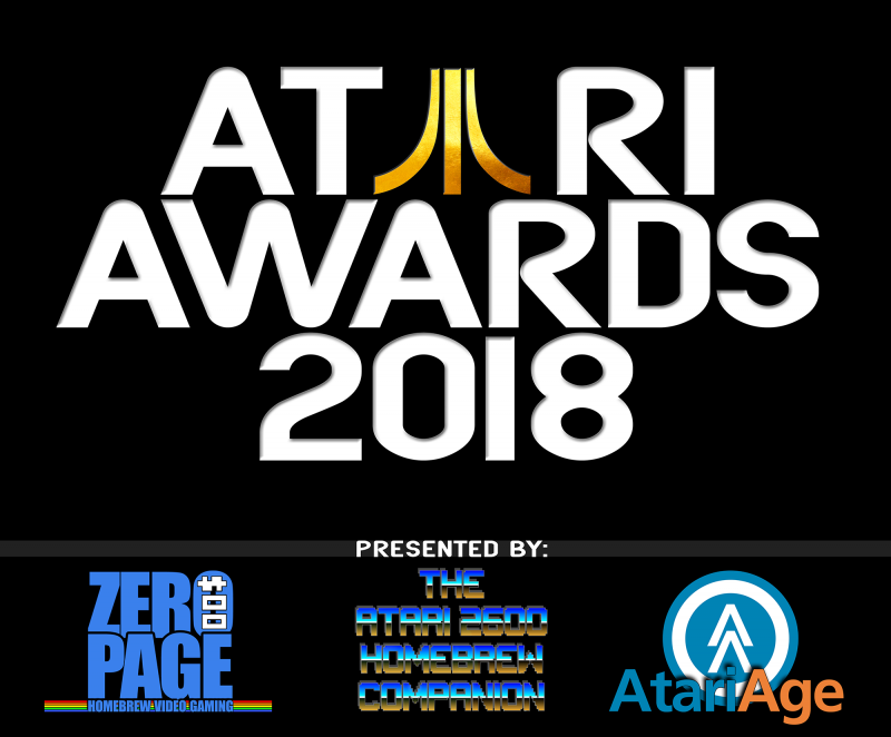 Atari Awards 2018-Logo 4-Medium.png