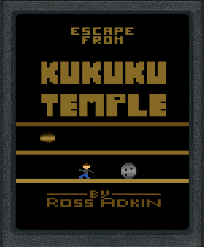 2600-Escape from Kukuku Temple.png
