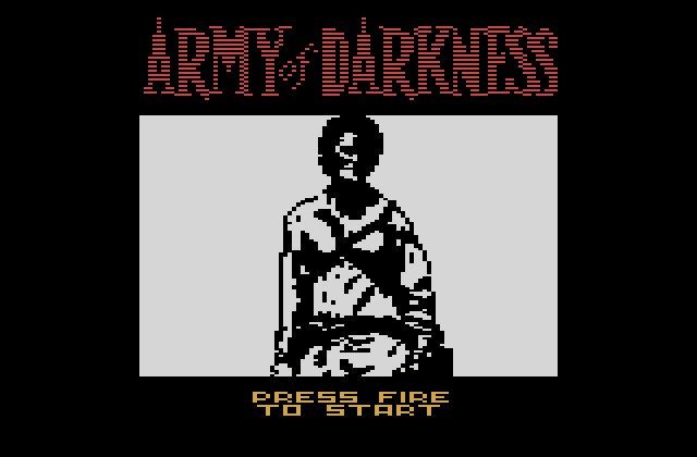 Army of Darkness.bin_1.png