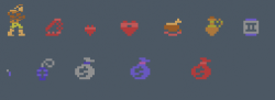 castlevania_2600_items.PNG