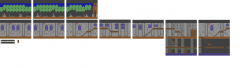 castlevania_2600_first_level_sequence.PNG
