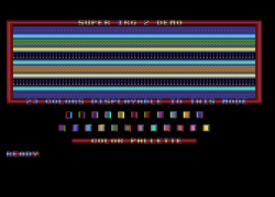 super irg 2 text and pallette.png