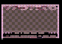 min 2 demo atari800win.png