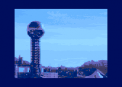 sunsphere-super min 2.png