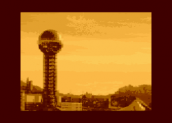 sunsphere-super min 1.png
