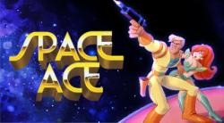 space-ace-ps3-573.jpg