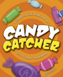 Candy Catcher Label.jpg