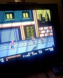 double dragon austin nes score.jpg