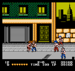 Double Dragon_003.png