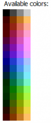 availableColors.png