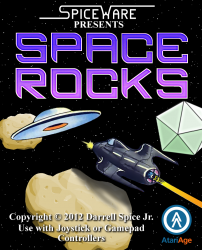 Space Rocks 2 - front - RevEng.png
