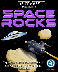 Space Rocks - Front - RevEng.png