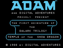 Temple of the Snow Dragon - Disk #01 (1988) (Digital Adventures).dsk-000.png