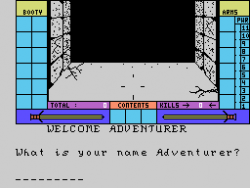 Temple of the Snow Dragon - Disk #01 (1988) (Digital Adventures).dsk-005.png