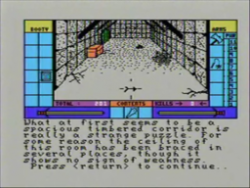 Temple of the Snow Dragon - Disk #01 (1988) (Digital Adventures).dsk-011.png