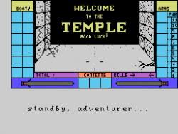 Temple of the Snow Dragon - Disk #01 (1988) (Digital Adventures).dsk-004.png