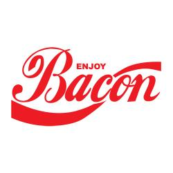 ENJOY_BACON.jpg