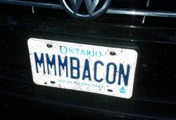 Funny-License-Plate-MMM-BACON.jpg