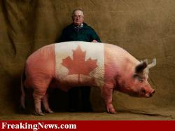 Canadian-Bacon---21001.jpg
