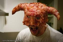 funny-faces-bacon_mask.jpg
