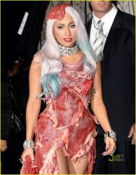 lady-gaga-bacon-dress.jpg