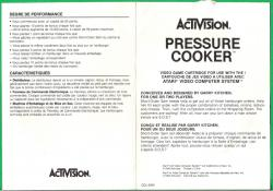pressure cooker outside..jpg