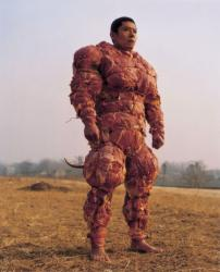 Bacon-armor.jpeg