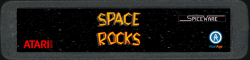 SpaceRocksEnd.PNG