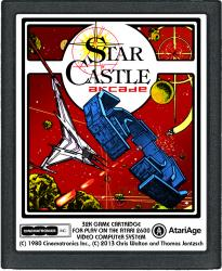 StarCastle_cartlabel.jpg