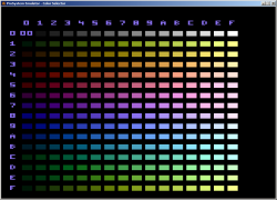 PAL_COLOR_SELECTOR_257.PNG