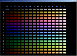 NTSC_COLOR_SELECTOR_277.PNG