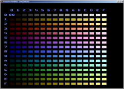 NTSC_COLOR_SELECTOR_257.PNG