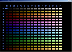 NTSC_COLOR_SELECTOR_272.PNG