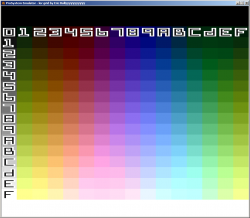 PAL_COLOR_GRID_252.PNG