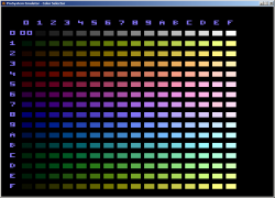 PAL_COLOR_SELECTOR_267.PNG