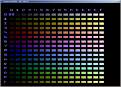 PAL_COLOR_SELECTOR_272.PNG