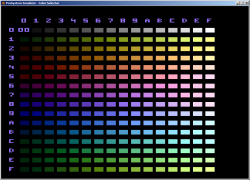 PAL_COLOR_SELECTOR_247.PNG