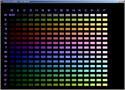 PAL_COLOR_SELECTOR_252.PNG