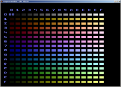 NTSC_COLOR_SELECTOR_247.PNG