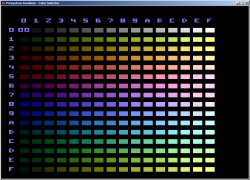 PAL_COLOR_SELECTOR_262.PNG