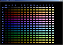 NTSC_COLOR_SELECTOR_262.PNG
