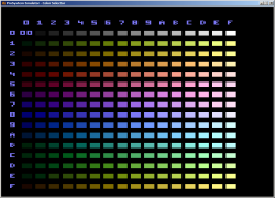 PAL_COLOR_SELECTOR_277.PNG
