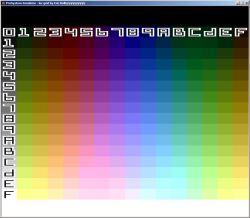 PAL_COLOR_GRID_277.PNG