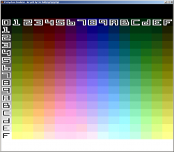 PAL_COLOR_GRID_267.PNG