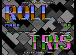 rolltris1.png