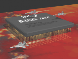 486chip.png