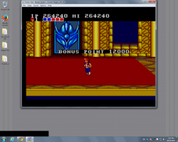 Double Dragon (264,240 Points).png